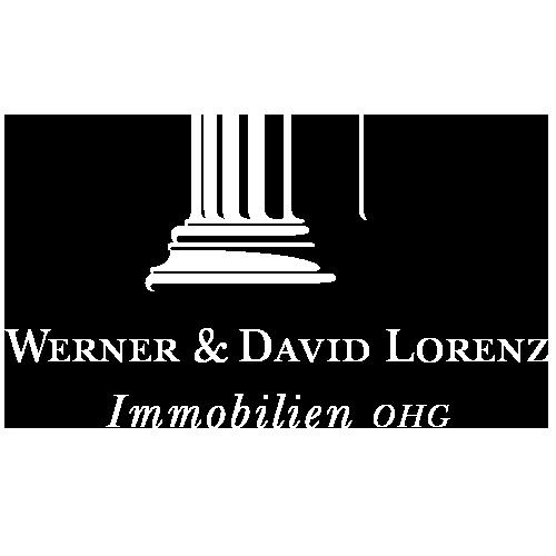 Werner & David Lorenz Immobilien OHG